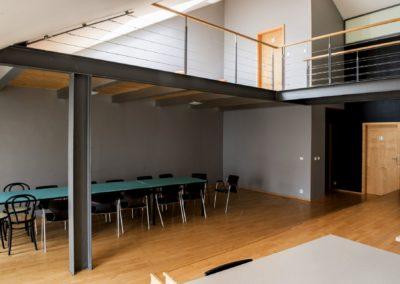 Hostel_Brno_Eleven_Big_Apartment_1
