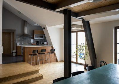 Hostel_Brno_Eleven_Big_Apartment_4-1
