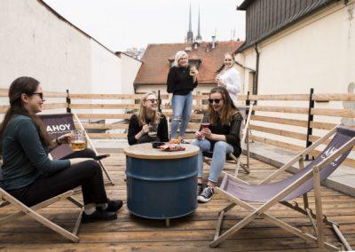 Hostel_Brno_Eleven_Big_Apartment_Terrace