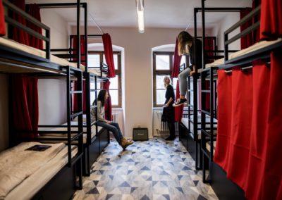 Hostel_Brno_Eleven_Room_21_2-1