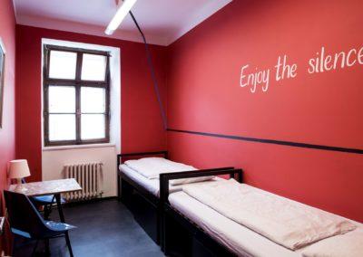 Hostel_Brno_Eleven_Room_22