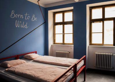 Hostel_Brno_Eleven_Room_24_1-2