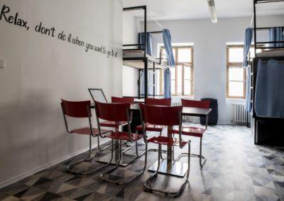 Hostel_Brno_Eleven_Room_31_2-2