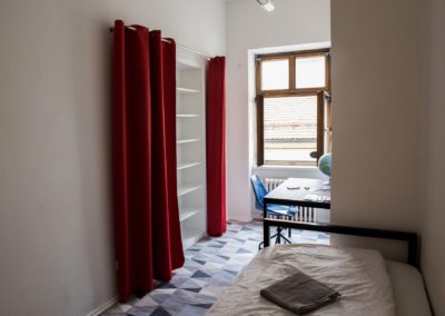Hostel_Brno_Eleven_Room_32_1-4