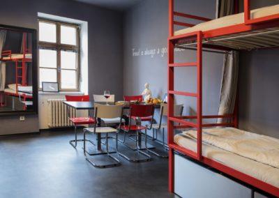 Hostel_Brno_Eleven_Room_33_1
