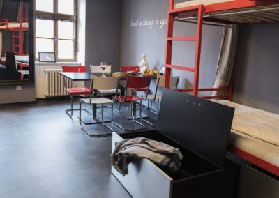 Hostel_Brno_Eleven_Room_33_Locker