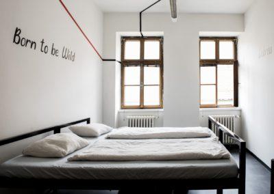 Hostel_Brno_Eleven_Room_34_1-2