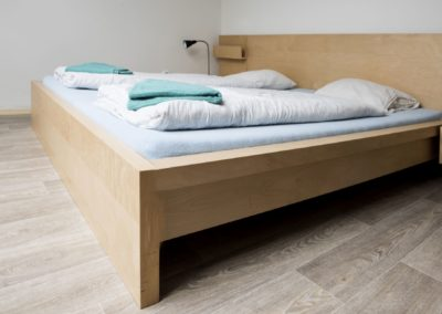 Hostel_Brno_Eleven_Room_41_2-1