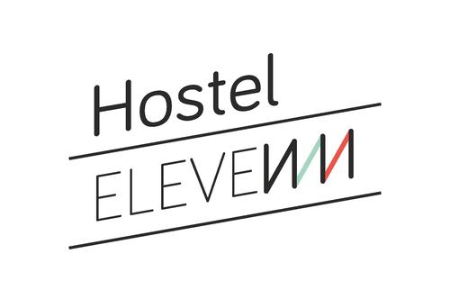Hostel Eleven